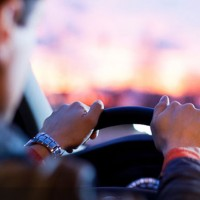 3 Ways to Make Use of Leicester Chauffeuring Services