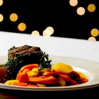 Combining a Chauffeured Driven Car and Fine Dining in Rutland and Oakham – The best choices